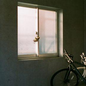 首都大学東京 写真部 三月展