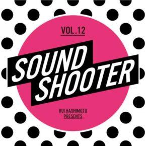 『SOUND SHOOTER VOL.12』