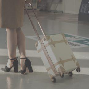 永安いずみ写真展 『Endless Journey -starring Izumi Nagayasu-』