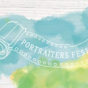PORTRAITERS FES18
