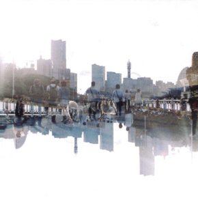 青山学院大学写真研究部『夏展』