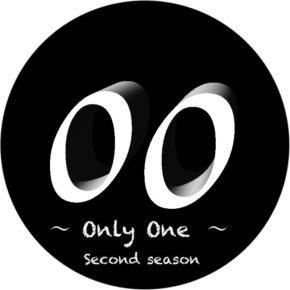 OnlyOne展2ndSeason