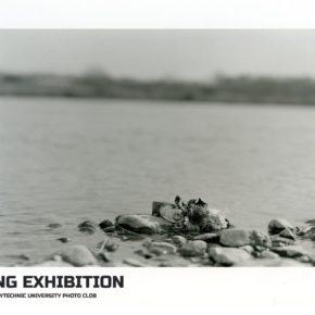 東京工芸大学 写真部 「春展」