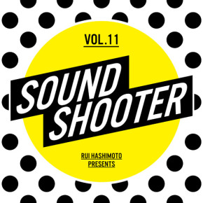SOUND SHOOTER