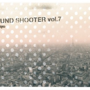 『SOUND SHOOTER vol.7』